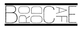 logo van BROODCAFE Zutphen