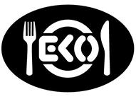 Het eko keurmerk voor alle Broodcafe gerechten