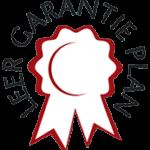 Flyer_LeerGarantiePlan-logo-190